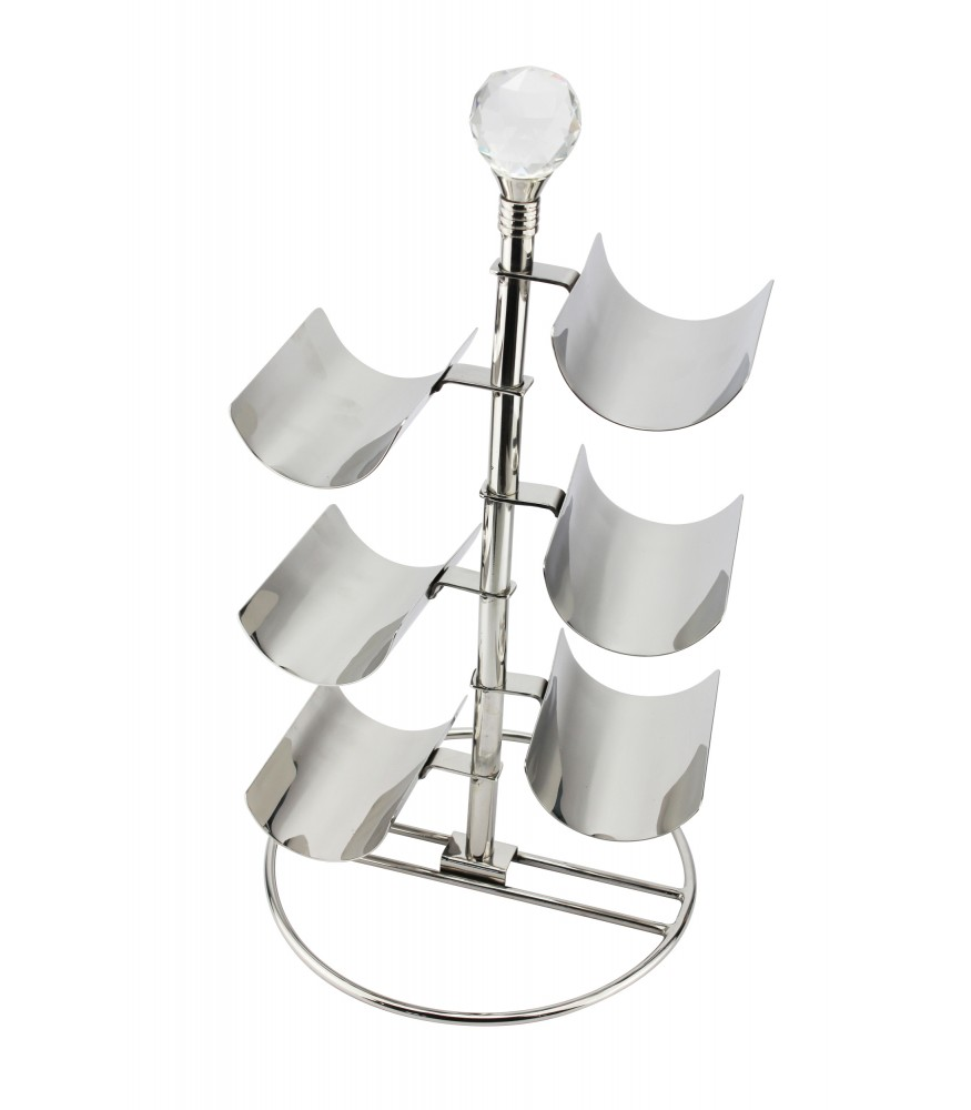 hand towel stand. Perfect Towel On Hand Towel Stand L