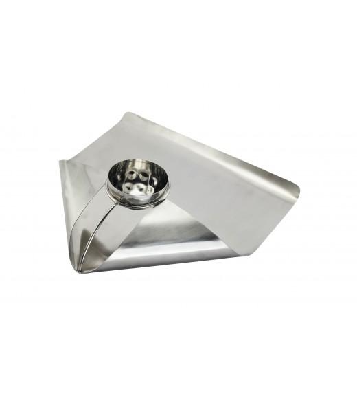 Chip N Dip Platter